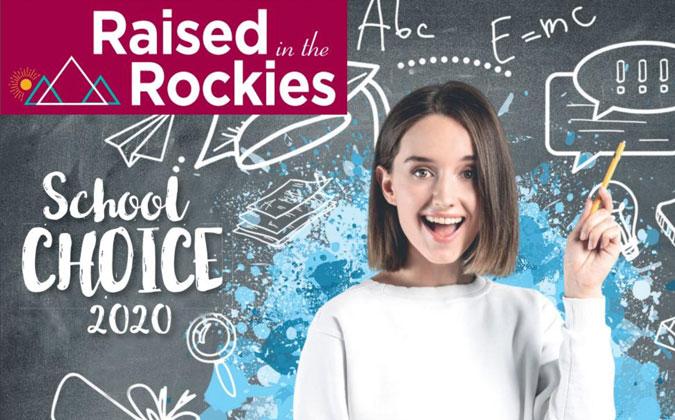 School Choice 2020