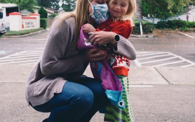 How to Navigate Family Feelings About Returning to School