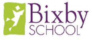 Bixby School